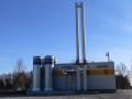 Geothermie für die Gemeinde Unterhaching