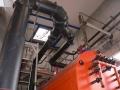 Bad Windsheim – Biomasseheizwerk