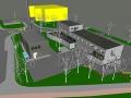 web_KW_foss_UMG_3D-Model-12.jpg