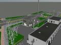 web_KW_foss_UMG_3D-Model-13.jpg