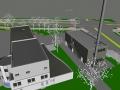 web_KW_foss_UMG_3D-Model-14.jpg