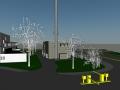 web_KW_foss_UMG_3D-Model-16.jpg