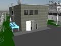 web_KW_foss_UMG_3D-Model-18.jpg