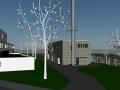 web_KW_foss_UMG_3D-Model-19.jpg